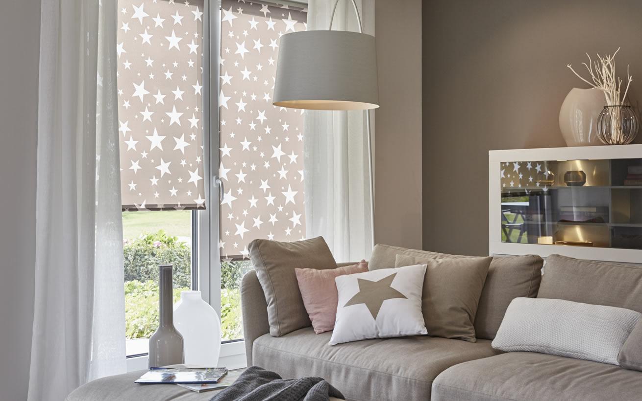 plissee rollo ausbrenner 2017 07 24 18 14 08. Black Bedroom Furniture Sets. Home Design Ideas